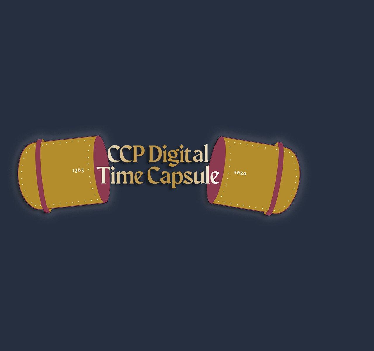 Image does not load (Digital Time Capsule Promo Photo v6)